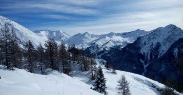 Où skier en famille ?