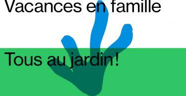 mucem_vacances_tous_au_jardin_bandeau_site_01