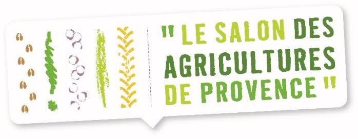 Une vir e en famille au salon des agricultures de provence for Salon des agricultures de provence 2017