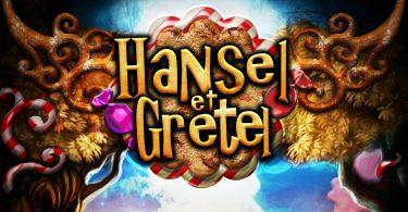 hansel-et-gretel-spectacle-musical-palais-des-glaces-paris