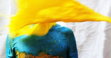 Petit-bleu-et-petit-jaune-web