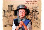 fete-medievale