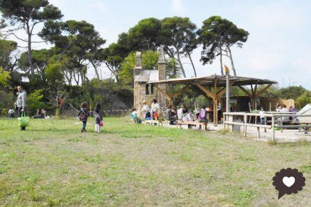 Que faire pendant les vacances à Marseille : temps forts et événements