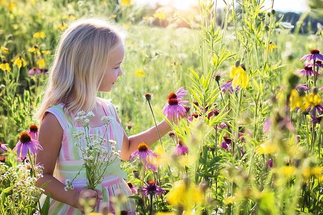 activités nature enfants Marseille