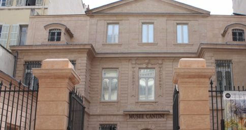 Musée Cantini