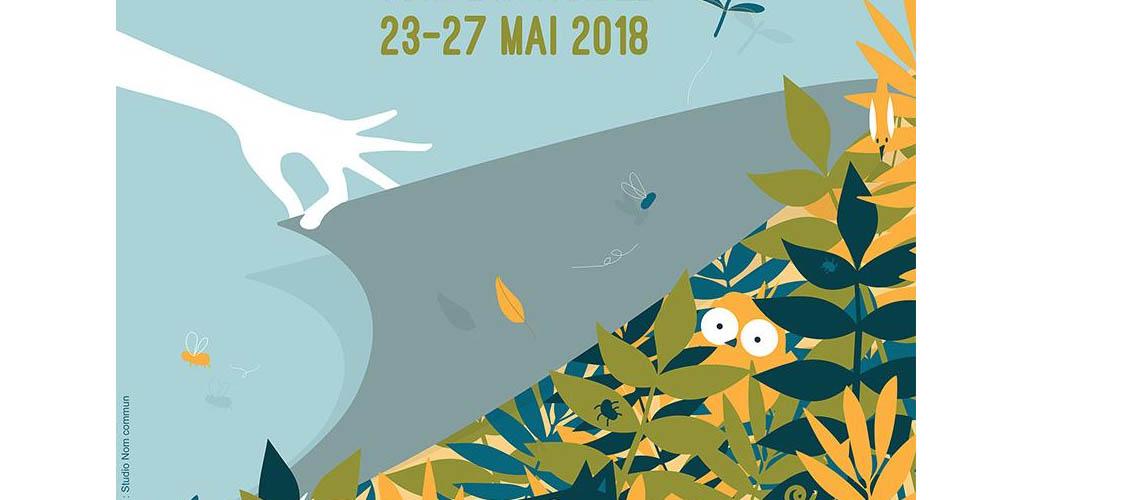 Fête de la Nature à Marseille