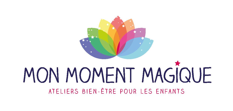 Mon Moment magique