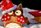 Les animations de Noël à Aix en Provence
