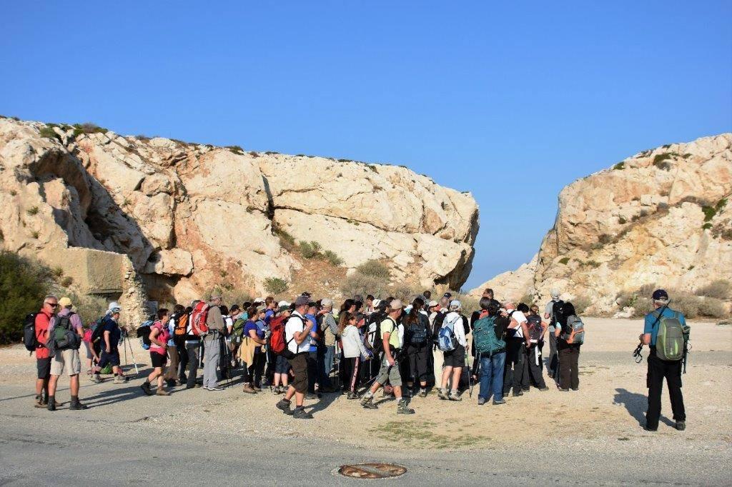 Visites guidées de Marseille pour les familles