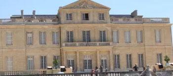 Vacances : les activités enfants dans les musées de Marseille