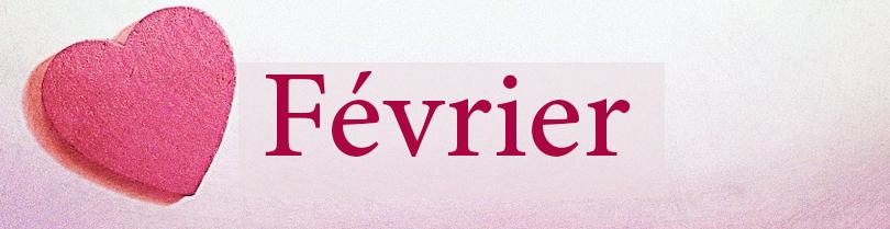 Festivals et événements pour les enfants : les temps forts de l'année à Marseille