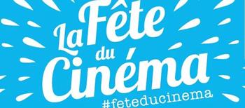 La Fête du cinéma revient chaque année dans toute la France