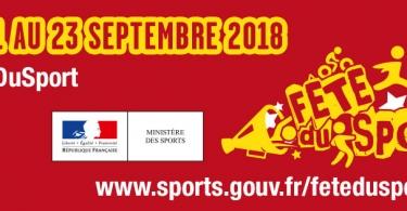 Fête du Sport à Marseille