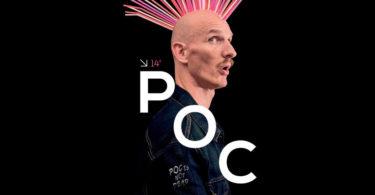 Festival POC 2019