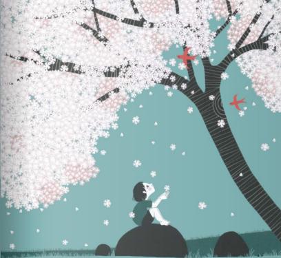 Grains de Sel 2019, le festival du livre jeunesse d'Aubagne