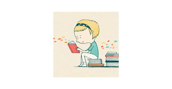 Activités bébés lecteurs et petits lecteurs librairie Pantagruel Marseille
