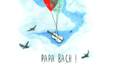Papa Bach