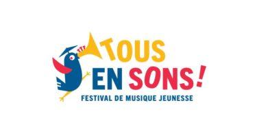 Festival Tous en Sons, enfant à Marseille