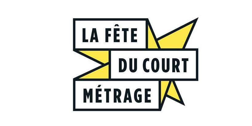 Fête du court métrage à Marseille pour les enfants