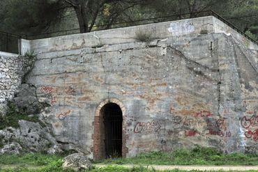 Retour en images sur les Journées Nationales de l'Archéologie à Marseille