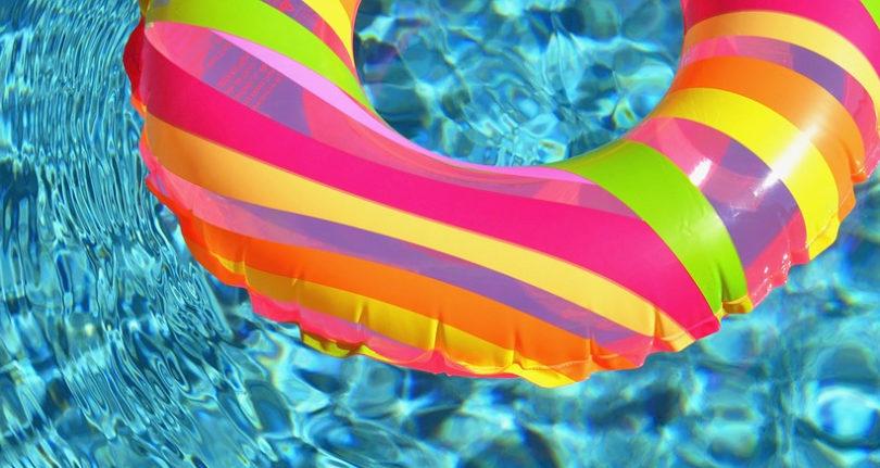 Parcs Aquatiques et jeux d'eau autour de Marseille