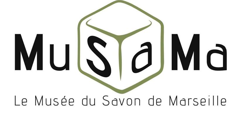 Musama Marseille