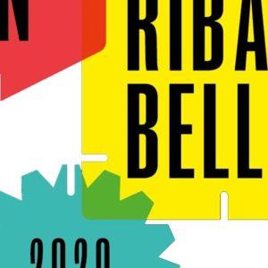 Festival En Ribambelle