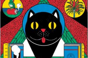 Laterna Magica 2019, festival pour toute la famille à Marseille