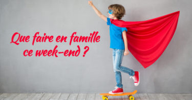 Que faire ce week-end à Marseille