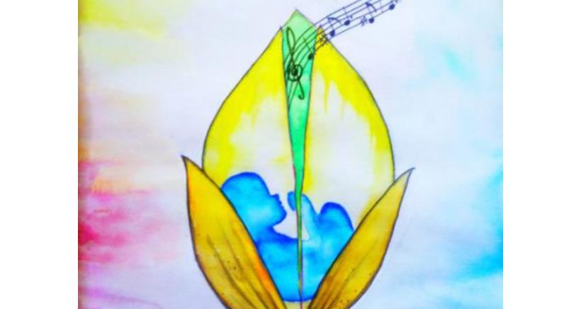 Spectacle sensoriel et poétique Avec la Compagnie du Renard Bleu