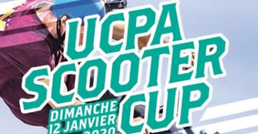 ucpa scooter cup