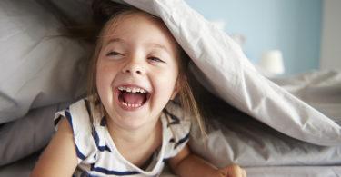 Magazines en ligne et activités enfants
