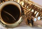 apprendre la musique au conservatoire de Marseille