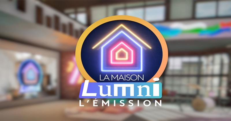 Lumni, des ressources pour apprendre à la maison