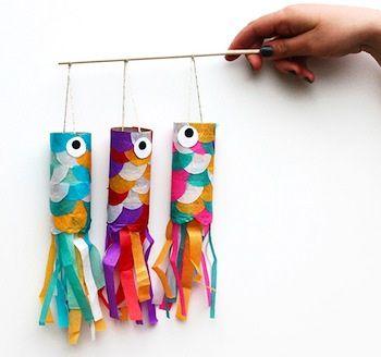 rouleau-papier-creation
