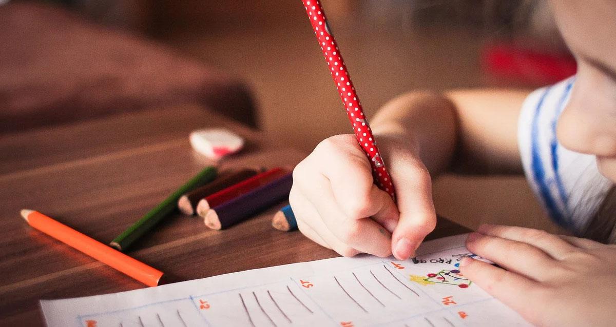 apprendre anglais dès 4 ans à Marseille