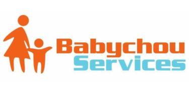 Babychou services mode de garde à Aix en Provence te Marseille
