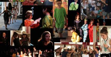 stage-theatre-stylisme-aix