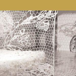 Exposition : « Sortilèges au château Annie Bascoul – Installations »
