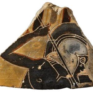 Ateliers céramique au Musée d'Histoire