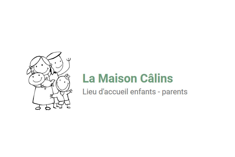 Maison Câlins à Marseille