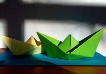Atelier créatif 1,2,3 Solène