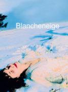Blanche neige, spectacle enfant Badaboum Théâtre