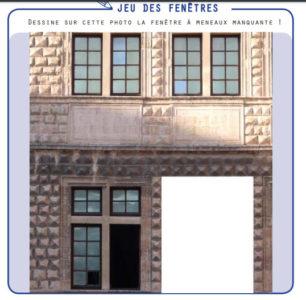 carnet balade urbaine marseille-patrimoine