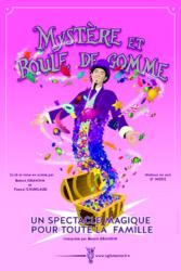 spectacle-magie-marseille-theatre13005